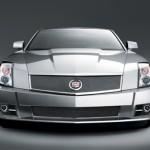 Cadillac XLR-V, High Performance Luxury