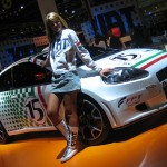 Five Things You May Not Know About Fiat