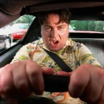 What Causes Road Rage? Can It Be Controlled?
