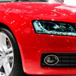 Detailing Tips for Your Car