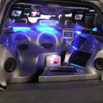 Choosing a Sound System for Your Vehicle
