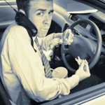 The Best Ways to Communicate While Driving