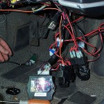 Installing a Radio Into Your Vehicle