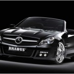 Mercedes Benz S 65 AMG Technical Specifications