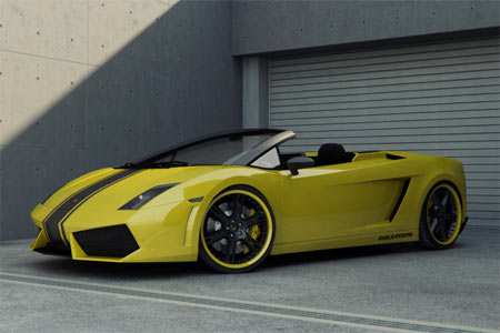 wheelsandmore-lambo-lp-1.jpg