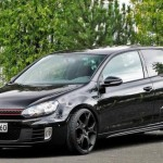 B&B Golf GTI Edition 35