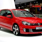 2012 Volkswagen GTI is a Must Buy Car